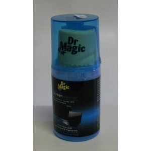 Screen cleaner - Dr.Magic